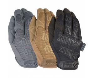 Mechanix Wear® Original® Rukavice
