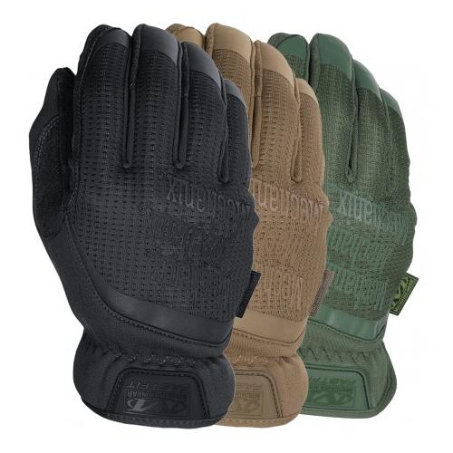 Mechanix WearTM rukavieFastFit GEN 2