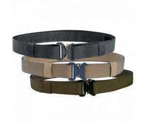 Tasmanian Tiger Equipment Belt MK II Set
