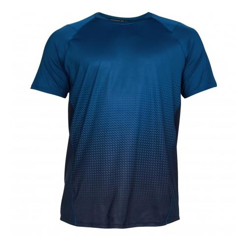 Under Armour® T-Shirt Raid 2.0 Dash Fade HeatGear®