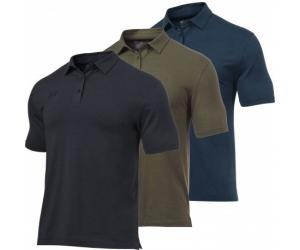 Under Armour® taktické polo Cotton®