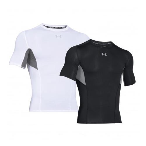 Under Armour® Triko Cool Switch HeatGear®