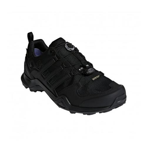 adidas® Terrex Swift R2 LOW GTX®