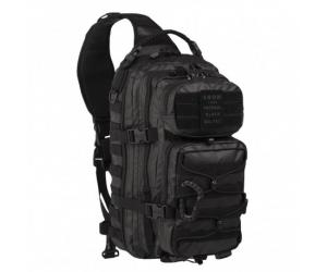 Batoh MIL-TEC Single Sling Assault Pack LG (29 litrů)