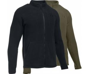 Bunda Under Armour® Tactical Superfleece Stealth Allseasongear®