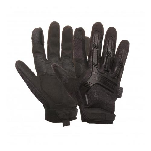 Mechanix Wear® M-Pact® Rukavice