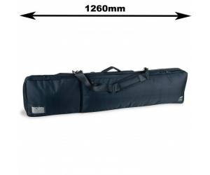 "Tasmanian Tiger ""Single Rifle Bag L """