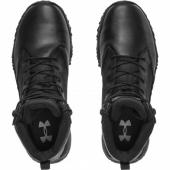Under Armour® Tactical Stellar