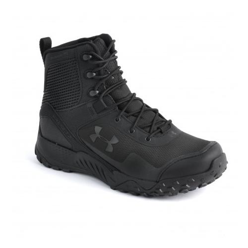 Under Armour® Tactical Stiefel Valsetz RTS 1.5 Side Zip