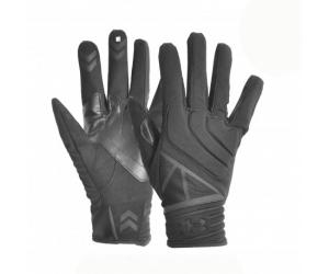 Under Armour® Taktické rukavice Tac Duty Glove AllseasonGear®