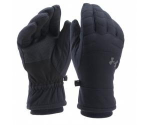Under Armour® Zimní rukavice Reactor, ColdGear® Reactor, Storm®, TS